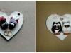 picmonkey-collage2-2