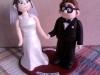 Carl&Ellie2